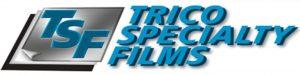Trico Specialty Films